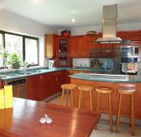 Foto de casa en venta en  , valle de las fuentes, jiutepec, morelos, 2700897 No. 01