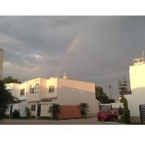Foto de casa en venta en  , valle de las fuentes, jiutepec, morelos, 397337 No. 01