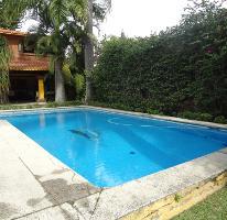 Foto de casa en venta en  , valle de las fuentes, jiutepec, morelos, 0 No. 01