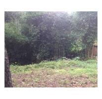 Foto de terreno habitacional en venta en  s, avándaro, valle de bravo, méxico, 1540744 No. 01