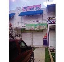 Foto de local en venta en  , valle de las heras, san pedro tlaquepaque, jalisco, 2725287 No. 01