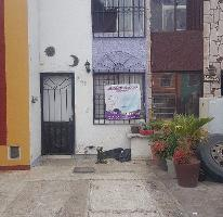 Foto de casa en venta en valle de las margaritas , jardines del valle, zapopan, jalisco, 3837323 No. 01