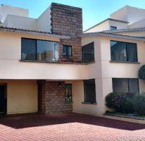 Foto de casa en venta en, valle de las palmas, huixquilucan, estado de méxico, 1684427 no 01