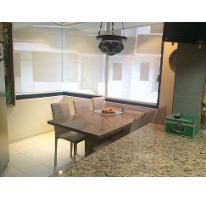 Foto de casa en venta en  , valle de las palmas, huixquilucan, méxico, 2310803 No. 01