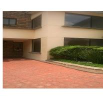 Foto de casa en venta en  , valle de las palmas, huixquilucan, méxico, 2592075 No. 01