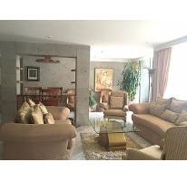 Foto de casa en venta en  , valle de las palmas, huixquilucan, méxico, 2600705 No. 01