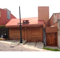 Foto de casa en venta en  , valle de las palmas, huixquilucan, méxico, 2604582 No. 01