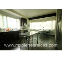 Foto de departamento en venta en  , valle de las palmas, huixquilucan, méxico, 2615643 No. 01