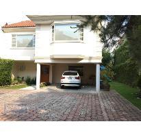 Foto de casa en venta en  , valle de las palmas, huixquilucan, méxico, 2727330 No. 01