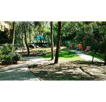 Foto de casa en venta en  , valle de las palmas, huixquilucan, méxico, 2860361 No. 01
