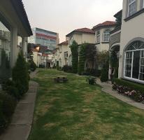 Foto de casa en venta en  , valle de las palmas, huixquilucan, méxico, 3390455 No. 01