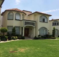 Foto de casa en venta en  , valle de las palmas, huixquilucan, méxico, 3390455 No. 02
