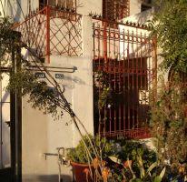 Foto de casa en venta en, valle de las palmas i, apodaca, nuevo león, 1790490 no 01