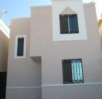 Foto de casa en venta en, valle de las palmas i, apodaca, nuevo león, 1857484 no 01