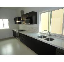 Foto de casa en venta en  , valle de las palmas, saltillo, coahuila de zaragoza, 2712105 No. 02