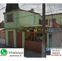 Foto de casa en venta en  , izcalli del valle, tultitlán, méxico, 2868880 No. 01