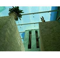 Foto de casa en venta en  , valle de las trojes, aguascalientes, aguascalientes, 2691624 No. 01