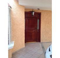 Foto de casa en renta en  , valle de las trojes, aguascalientes, aguascalientes, 2859336 No. 01