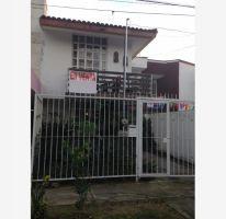 Foto de casa en venta en valle de las violetas 2452, jardines del valle, zapopan, jalisco, 2193203 no 01