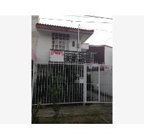 Foto de casa en venta en valle de las violetas 2452, jardines del valle, zapopan, jalisco, 2193203 No. 01
