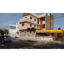 Foto de edificio en venta en  , valle de león, león, guanajuato, 2015944 No. 01