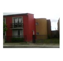 Foto de casa en venta en  , valle de lerma, lerma, méxico, 2609737 No. 01