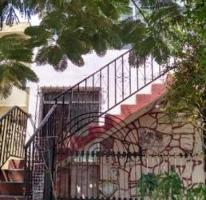 Foto de casa en venta en  , valle de lindavista, guadalupe, nuevo león, 0 No. 01