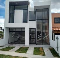 Foto de casa en venta en valle de longo 52, lomas del valle, puebla, puebla, 732475 no 01