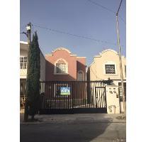 Foto de casa en venta en  , valle de los nogales 1e, apodaca, nuevo león, 2883915 No. 01