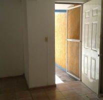 Foto de casa en venta en, valle de los olivos, corregidora, querétaro, 2153860 no 01