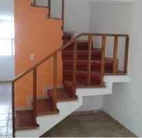 Foto de casa en venta en, valle de los olivos, corregidora, querétaro, 2188725 no 01