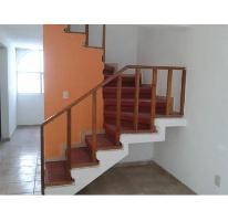 Foto de casa en venta en  , valle de los olivos, corregidora, querétaro, 2188725 No. 01