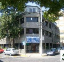 Foto de oficina en renta en, valle de los pinos 1ra sección, tlalnepantla de baz, estado de méxico, 2205500 no 01