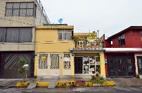 Propiedad similar 2102265 en Valle de los Pinos 1ra Sección.