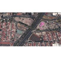 Foto de terreno comercial en venta en  , valle de los pinos 1ra sección, tlalnepantla de baz, méxico, 2440435 No. 01