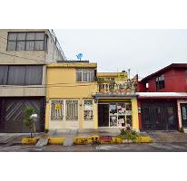 Foto de casa en venta en  , valle de los pinos 1ra sección, tlalnepantla de baz, méxico, 2614547 No. 01