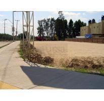 Foto de terreno comercial en renta en  , valle de los pinos, león, guanajuato, 2249871 No. 01