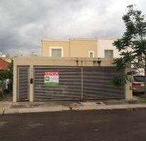 Foto de casa en venta en valle de los santos 2926, valle alto, culiacán, sinaloa, 1326553 no 01