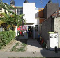 Foto de casa en venta en valle de los tules 488, parques santa cruz del valle, san pedro tlaquepaque, jalisco, 2220746 no 01
