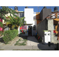 Foto de casa en venta en valle de los tules 488, valle de la misericordia, san pedro tlaquepaque, jalisco, 2220746 No. 01
