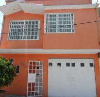 Foto de casa en venta en valle de manzanares 3ra sección, ampliación valle de aragón sección a, ecatepec de morelos, estado de méxico, 1710988 no 01