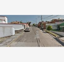 Foto de casa en venta en valle de mexico ñ, electra, tlalnepantla de baz, méxico, 3983642 No. 01