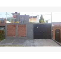 Foto de casa en venta en  , valle de mil cumbres, morelia, michoacán de ocampo, 1669536 No. 01