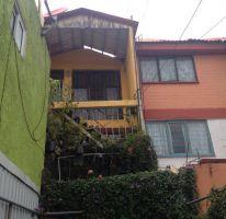 Foto de departamento en venta en valle de moctezuma manzana 1 lote 15 departamento c, la estrella, ecatepec de morelos, estado de méxico, 2200934 no 01
