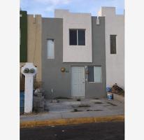 Foto de casa en venta en valle de mompani |1, ciudad del sol, querétaro, querétaro, 0 No. 01