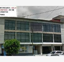 Foto de departamento en venta en valle de morelos 1, el mirador, naucalpan de juárez, méxico, 0 No. 01