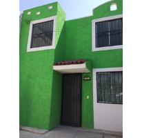 Foto de casa en venta en valle de nevado 297, valle dorado, tlajomulco de zúñiga, jalisco, 2458508 No. 01