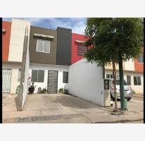 Foto de casa en venta en valle de oaxaca 3200, valle alto, culiacán, sinaloa, 0 No. 01