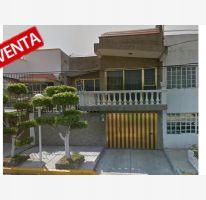 Foto de casa en venta en valle de oaxaca, valle de aragón, nezahualcóyotl, estado de méxico, 2210462 no 01