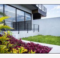 Foto de departamento en renta en valle de olaz 1, desarrollo habitacional zibata, el marqués, querétaro, 1413229 no 01